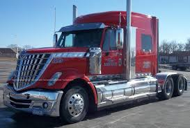 volvo vnl for sale by owner for sale by owner truck and trailer classifieds