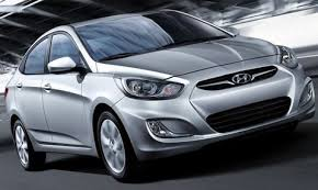 how much is hyundai accent 2012 hyundai accent price mpg review specs pictures