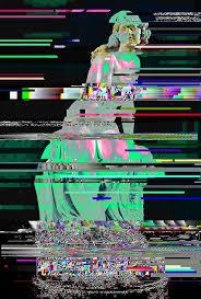 best 25 glitch art ideas on pinterest glitch wallpaper glitch