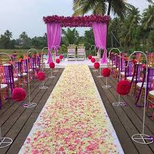 221 best wedding decorations images on pinterest wedding