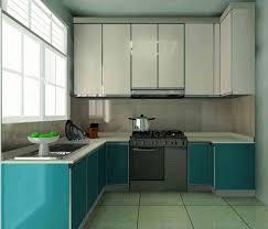 kitchen kitchen two toned cabinetss ideas from hgtv sweet