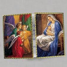 36 best religious christmas holiday cards images on pinterest