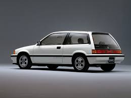Honda Civic Si 1986 Some Crx And Civic Wallpaper 56k Go Do A Swap General Posts