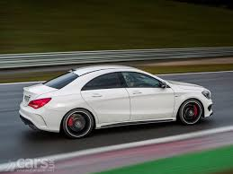 mercedes cla45 amg index of wp content gallery mercedes 45 amg