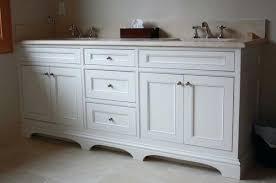 full overlay face frame cabinets full overlay cabinets full overlay doors on face frame cabinets by