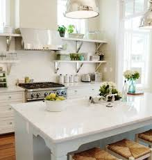 Open Shelves Kitchen 1298 Best Kitchens Images On Pinterest Kitchen Dream Kitchens