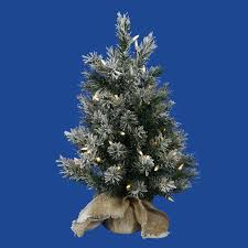 best tabletop artificial trees images on sale tree