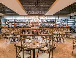 David Burke Kitchen Nyc by Treehouse Restaurant Nyc Home Design U0026 Interior Design