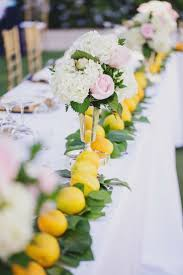 39 inspiring and fresh spring wedding centerpieces weddingomania