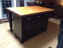 6 foot kitchen island diy kitchen island