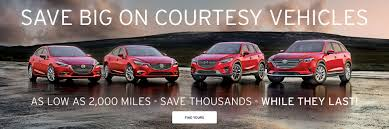what country mazda cars from holiday mazda fond du lac used car dealership fond du lac