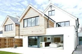 home design forum building home design lifestyle home design house building design