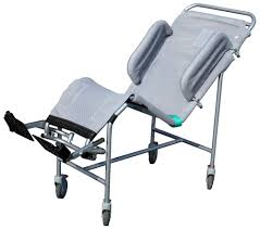 Armchairs For Disabled Choosing Children U0027s Daily Living Equipment Disabled Living