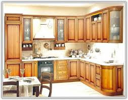 kitchen pantry cabinet designs kitchen cabinet the fantastic unbelievable kitchen pantry cabinet