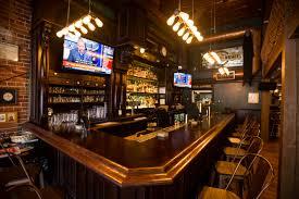 sonoma magazine biteclub restaurant u0026 dining reviews for sonoma