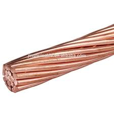 copper wire prices copper wire prices suppliers and manufacturers