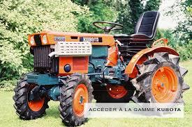siege pour micro tracteur kubota siege micro tracteur kubota 28 images siege suspension kubota