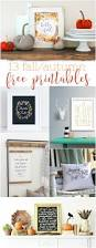 home decor prints 830 best printables images on pinterest printable free and