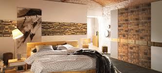 mediterrane steinwand wohnzimmer hausdekorationen und modernen möbeln schönes mediterrane