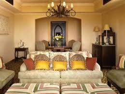 Arabian Home Decor Arabian Living Room Decoration Www Lightneasy Net