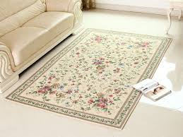 Rustic Area Rugs Charming Country Style Area Rugs Modest Design 17 Best Ideas About
