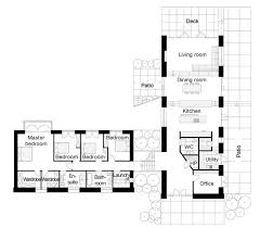 l shaped house floor plans best 25 l shaped house plans ideas on house layout