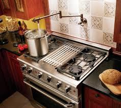 kitchen pot filler faucets kitchen pot filler faucets kitchen design ideas