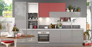 ready to assemble kitchen cabinets online oppeinhome com