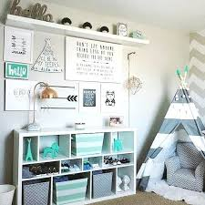 toddler boy bedroom ideas boys playroom decorating ideas best little boys rooms ideas on