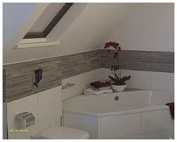 badezimmer mit dachschräge fresh badezimmer ausbau alex books