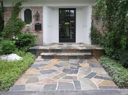 car porch tiles design front porch