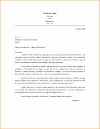 lettre de motivation aide cuisine lettre de motivation aide cuisine débutant beautiful 6 lettre de