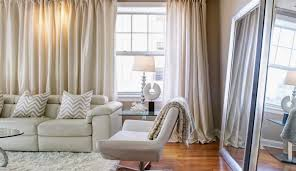curtains modern living room curtains dynamic interior design of