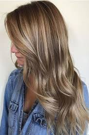 pictures of blonde highlights on natural hair n african american women best 25 hair color highlights ideas on pinterest fall hair