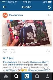 five ways to build your creative business on instagram u2013 create
