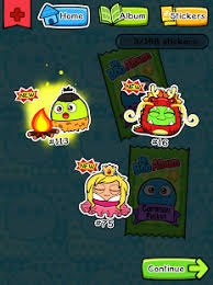 download game android my boo mod my boo album virtual pet sticker book apps on google play