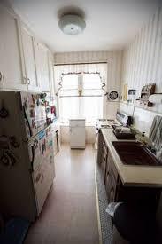 Elite Home Design Brooklyn Borough Park Brooklyn Ny Real Estate U0026 Homes For Sale Realtor Com
