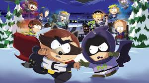 southpark black friday south park the fractured but whole hands on mixing fixes and