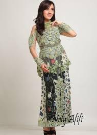 wedding dress batik the 25 best kebaya wedding ideas on kebaya dress