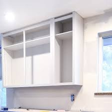 what of paint to use inside kitchen cabinets painting kitchen cabinets houseful of handmade