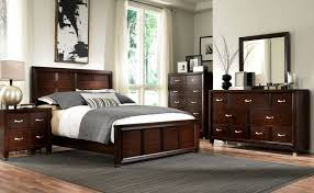 broyhill bedroom set broyhill furniture quality craftsmanship remarkable style