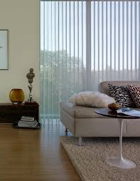 vertical blinds in and around milwaukee
