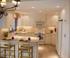 What Size Are The Recessed Can Lights