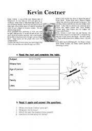 english teaching worksheets reading comprehension in past simple