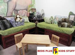 Kids Bedroom Furniture  Childrens Bunk Beds Corona CA - Kids room furniture santa ana