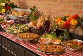 Best Buffets In Atlantic City by Best Chicago Buffets All You Can Eat Thrillist