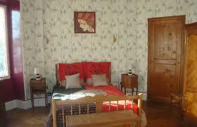 chambre d hote chateau gontier chambres d hôtes clefs du bonheur office de tourisme du sud