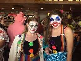 little bill halloween costume it bill skarsgard on channeling the really really unsettling