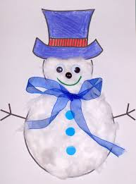 christmas art and craft free large images