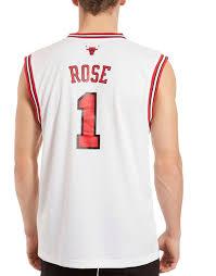 Derrick Rose Jersey Meme - derrick rose jersey suit nfl online